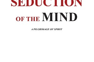 Seduction ofthe Mind Book Cover