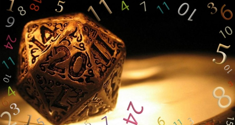 numerology_OMTimes