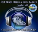 om-radio