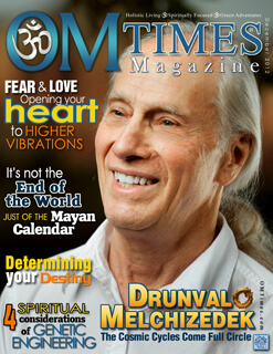 OMTimes December B 2012 Edition