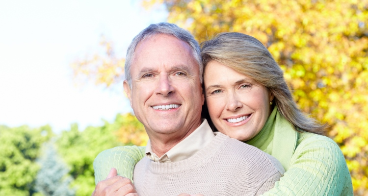 10 Secrets That Keep Couples Happy Together