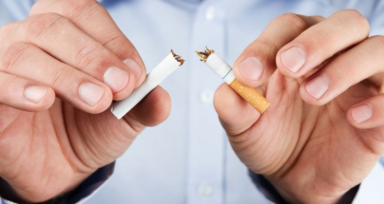 stop-smoking_OMTimes