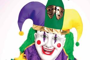 divine_fool_jesters