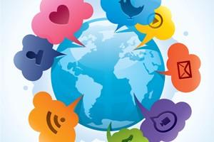 social_networking_saving_lives