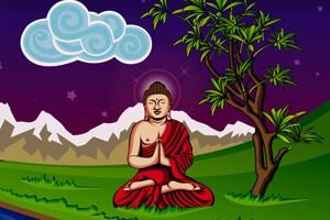 buddha_four_noble_truths