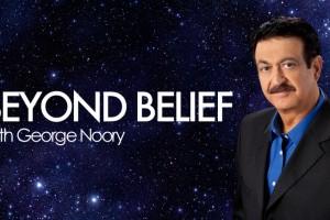 Gaiam_Beyond-Belief_George-Noory
