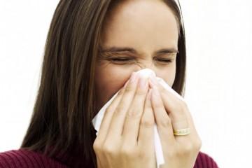 Sinuses_Natural_Remedies