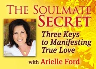 Manifesting True Love_Omtimes