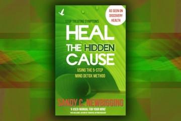 heal-the-hidden-cause