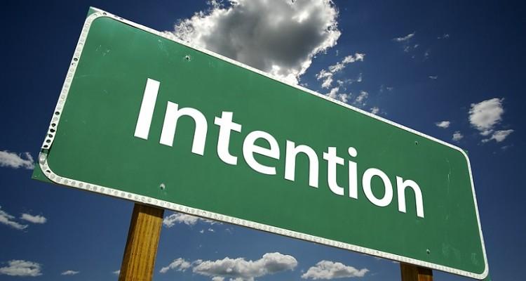 intention_manifesting