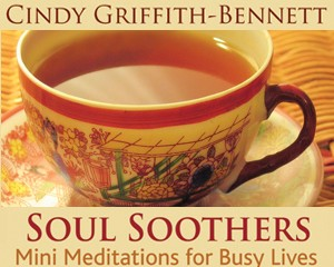 Soul Soothers