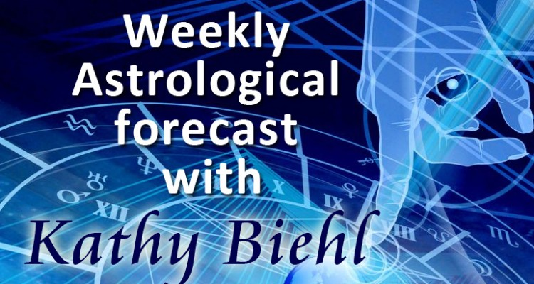 Astrology Forecast for Week of February 24 2014