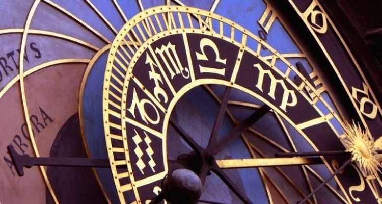 Astrology_Forecast_OMTimes