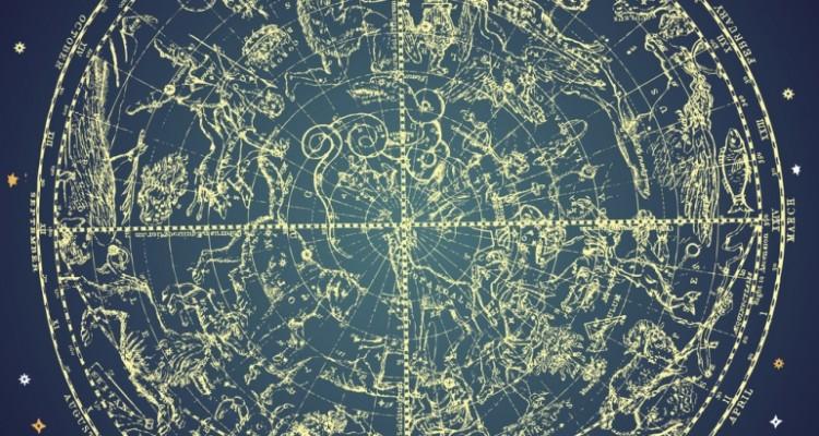 astrology_archetypes_karma