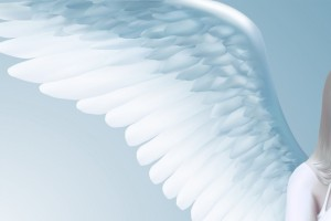 praying_angel 770x435