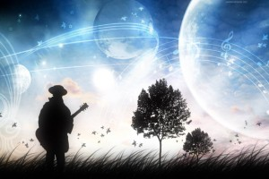 awakening-the-spiritual-self