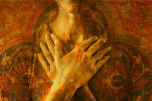 conscious-compassion