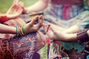 creating-peace-through-meditation