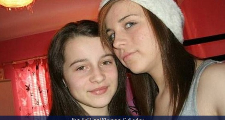 cyber-bullying-leads-to-sibling-suicide