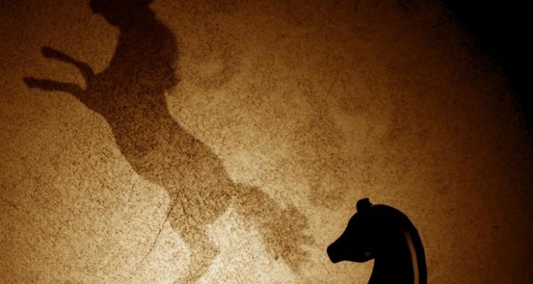 archetypes_masculine-shadow