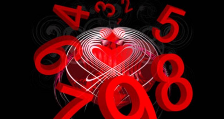 numerology-compatibility-for-love