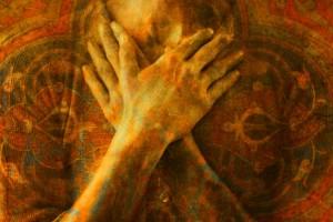 Forgiveness = self-love