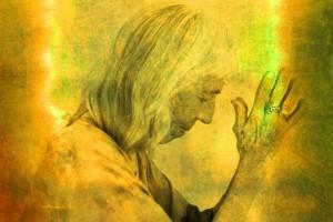 healing-power-prayer_OMTimes