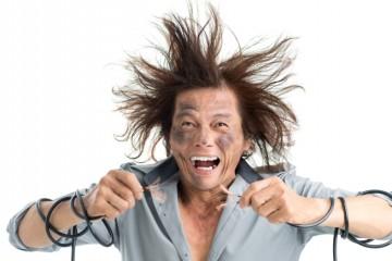 bigstock-Electric-Shock-41568571 x770