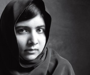 Malala-Profile in Courage_omtimes