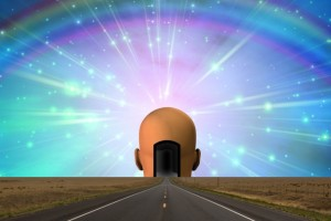 7 Tips on the Road to Higher Consciousness