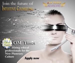 Omtimes Adviser: Omtimes Magazine is Hiring