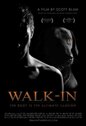 The Secret Life of Walk-Ins_Scott Blum_omtimes