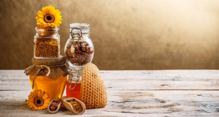 Health-Benefits-of-Honey_OMTimes