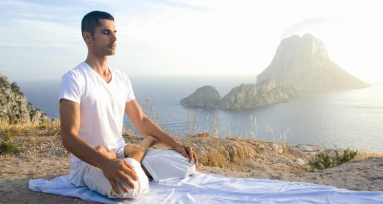 yogi-cameron_OMTimes