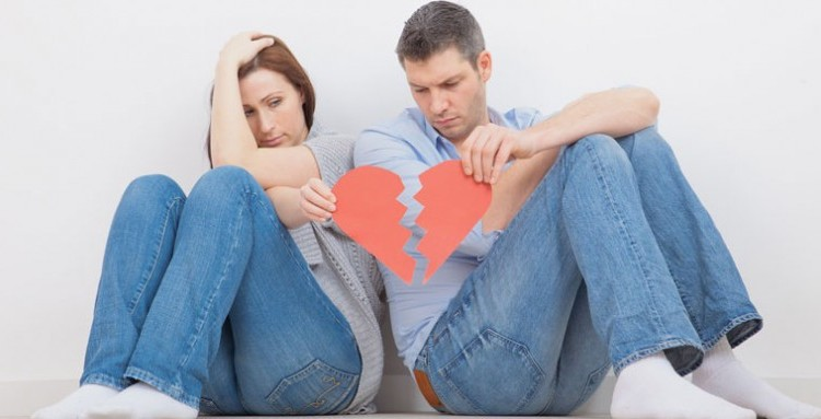 7 Most Overlooked Relationship Killers_omtimes