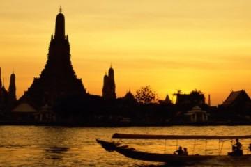 wat-arun-temple-bangkok-thailand 660