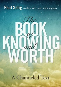 BookofKnowingWorth-fc-580
