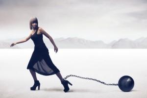 smart-women_inspired-action_OMTimes