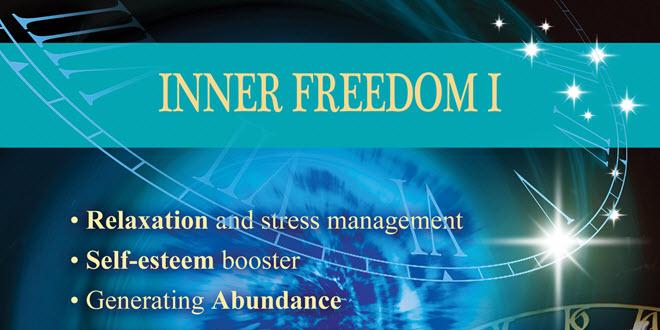 Inner-Freedom-1_OMTimes 660