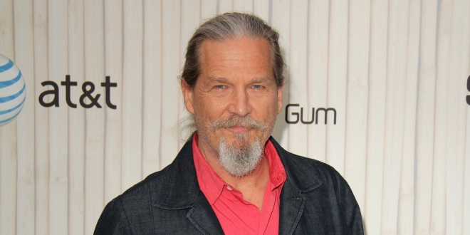 Jeff Bridges - An Inte...