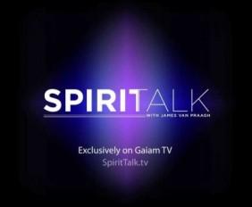Spirit-Talk_GaiamTV