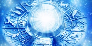 astrology-forecast-for-march-2014_OMTimes