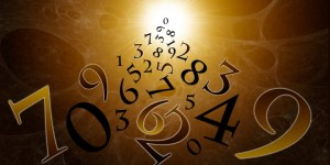 numerology_monthly-forecast_Alison-Baughman_OMTimes