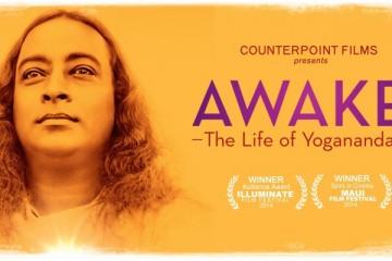Awake-movie_Yogananda_OMTimes