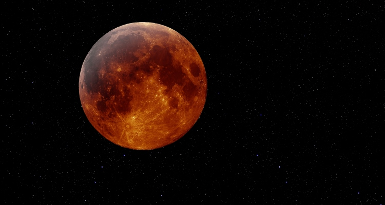 Libra-full-moon-lunar-eclipse_OMTimes