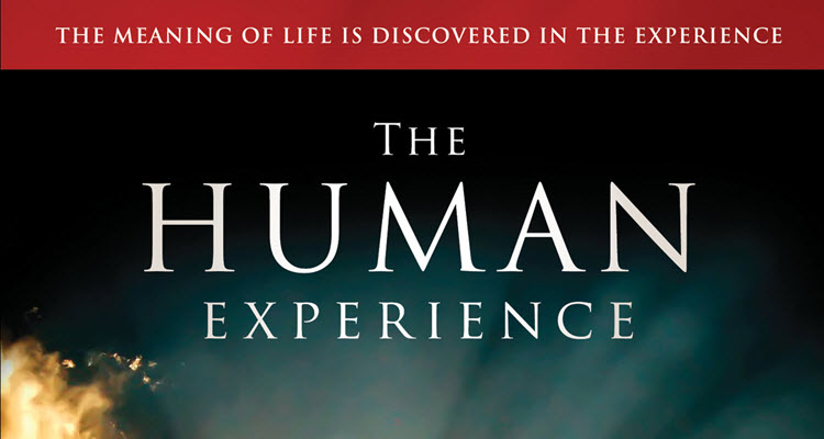 The Human Experience - Movie Trailers - iTunes