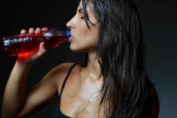 nutrients_energy-drinks_OMTimes