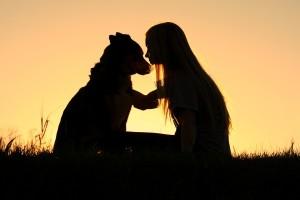 humane_OMTimes