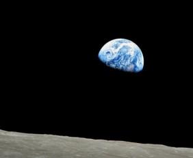NASA-Apollo8-Dec24-Earthrise-b_Mission-to-Earth_OMTimes