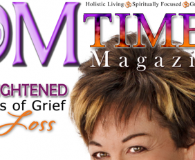 OMTimes-Magazine-August-E-2014-Edition
